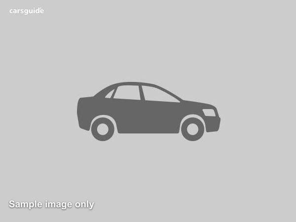 Nissan Maxima Sedan For Sale Dianella 6059 Wa Carsguide