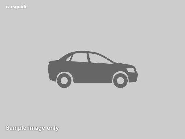 Mitsubishi glx triton