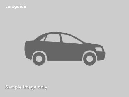 Ford Escape SUV for Sale Maitland 2320, NSW   carsguide