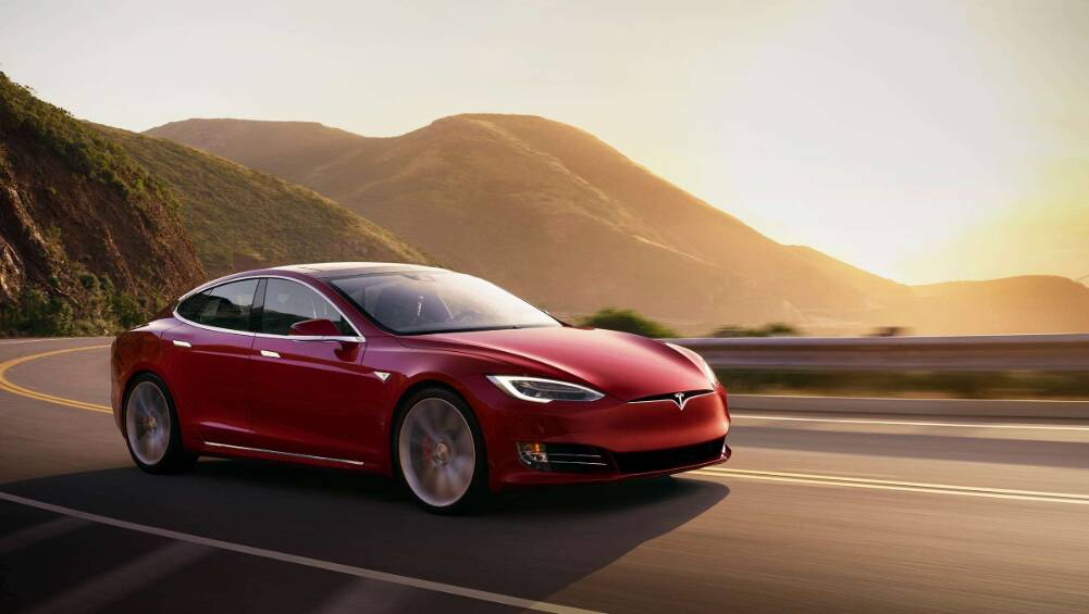 """The death of range anxiety? Tesla Models S, X updated to deliver the """"longest range ever"""""""
