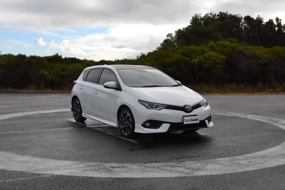 Image Result For Honda Accord Whitea
