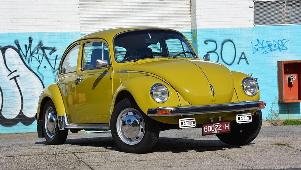 robert   beetle  destined    carsguide oversteer