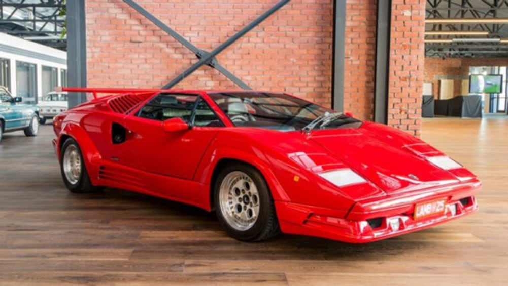 The Most Valuable Classic Sports Cars We Ve Got For Sale Carsguide