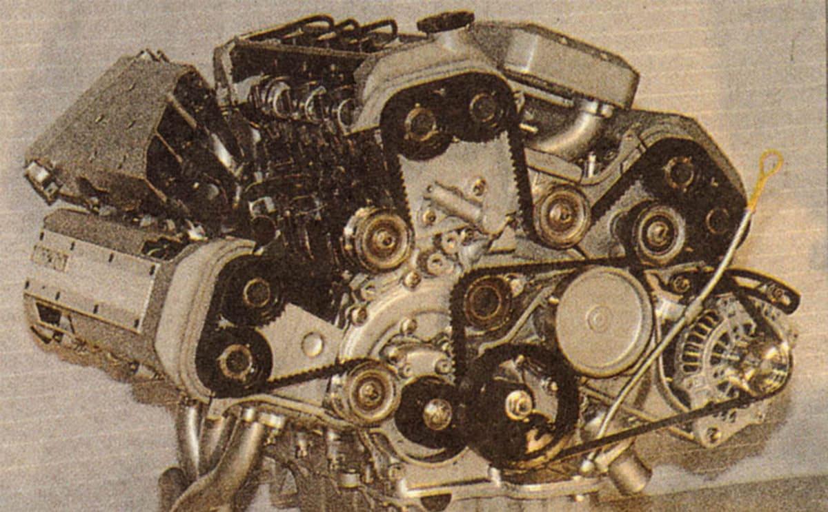w engine wiring diagram on v engine diagram, vr6 engine diagram, 24 valve  duratec audi