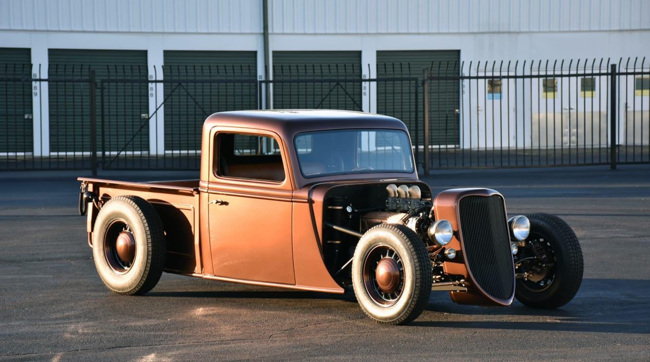 35-ford-pickup-factory-five-1001x565.jpg
