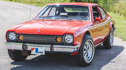 1974-AMC-Hornet-Red-Coupe-OVERSTEER-1200x800p-1.jpg