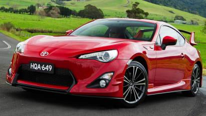 Toyota-86-GTS-aero-package--%281%29.jpg