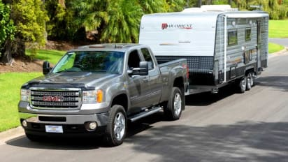 chevrolet silverado 2011 review carsguide. Black Bedroom Furniture Sets. Home Design Ideas
