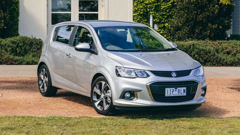 10 Cheapest New Cars in Australia | CarsGuide