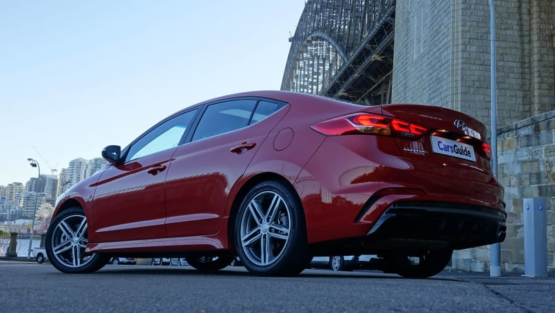 Hyundai sr turbo