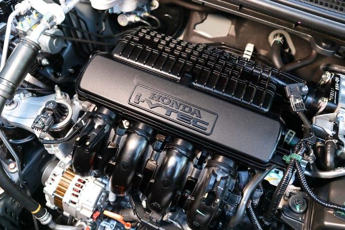 Honda City 2018 review | CarsGuide