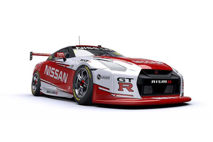 What Other Cars Should Join The Mustang On The 2019 Supercars Grid