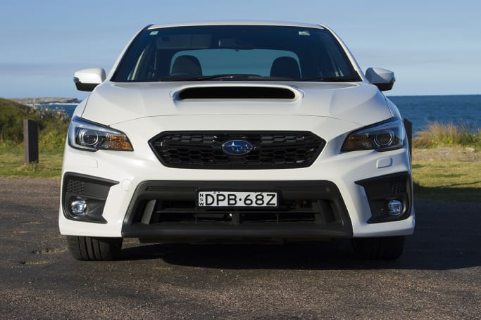 subaru 7 passenger 2018. simple passenger thereu0027s some body roll with the wrx but itu0027s well controlled image credit with subaru 7 passenger 2018