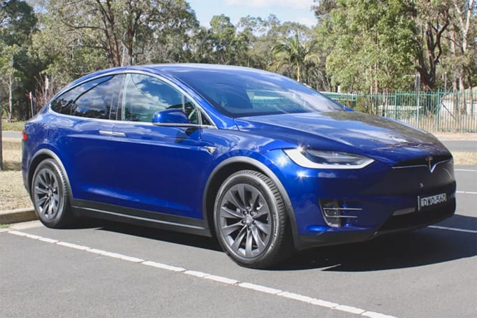 Electric Cars Australia: 12 Best EVs Available in Australia