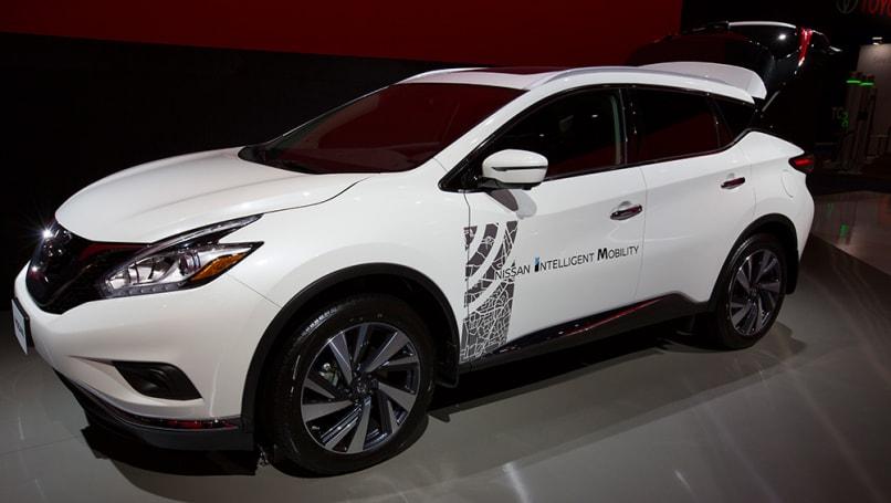 Nissan-CES-2017-%281%29