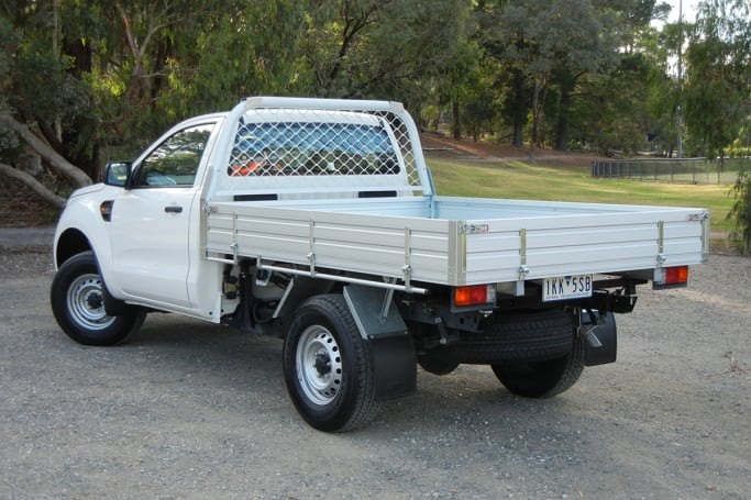 ford-ranger-xl-hi-rider-1200x800-(5).jpg