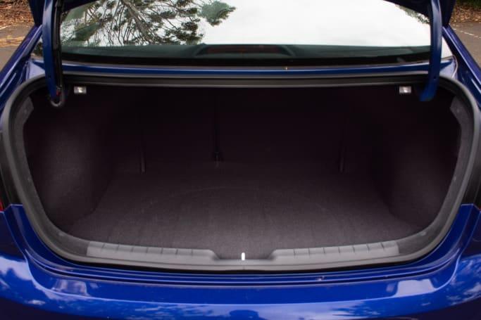 Hyundai Elantra 2019 review: Go   CarsGuide