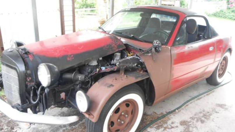 Studebaker Cars For Sale Craigslist