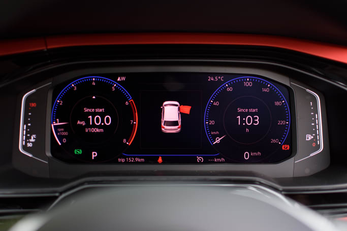 Volkswagen Polo Beats 2019 review | CarsGuide