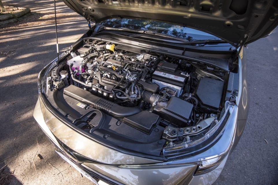 Best Small Hatch Comparison Australia: Mazda 3 vs Corolla vs Cerato
