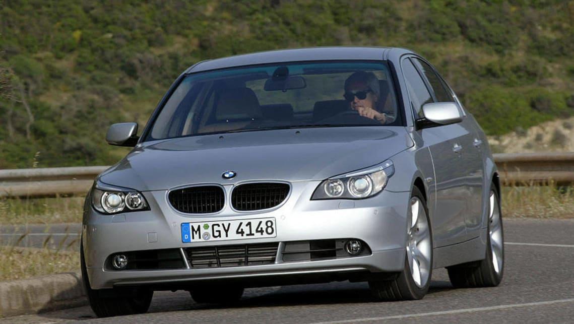 Amazon.com: Customer reviews: 2000 BMW 528i