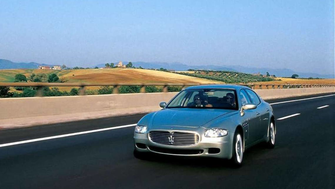 https://res.cloudinary.com/carsguide/image/upload/f_auto,fl_lossy,q_auto,t_cg_hero_large/v1/editorial/2004-Maserati-Quattroporte-Sedan-Silver-Press-Image-1001x565p.jpg