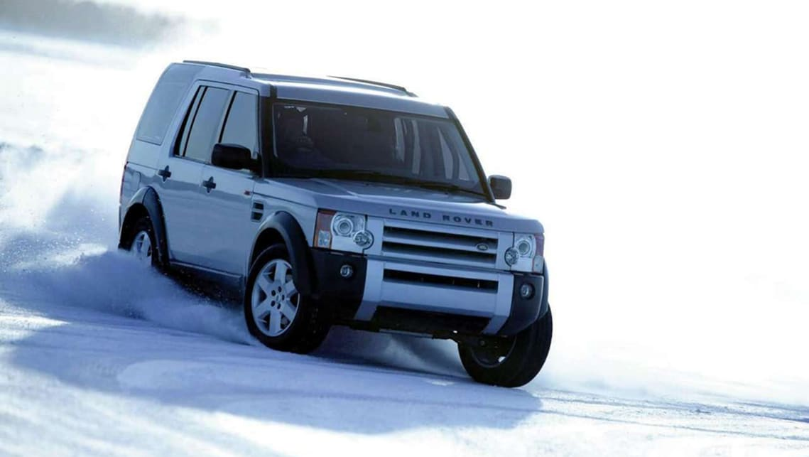 sales land and auction rover sale image for results hr discovery landrover valuation manu data