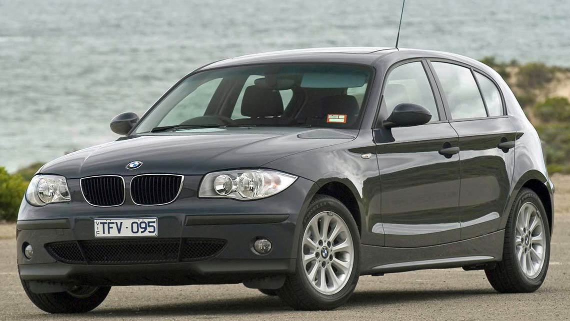 bmw 1 series used review 2004 2014 carsguide. Black Bedroom Furniture Sets. Home Design Ideas