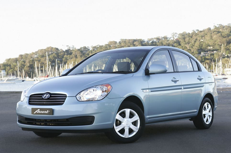 hyundai accent petrol diesel full service repair manual 2002 2005