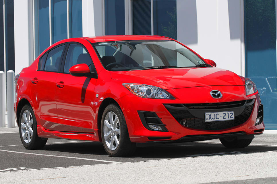https://res.cloudinary.com/carsguide/image/upload/f_auto,fl_lossy,q_auto,t_cg_hero_large/v1/editorial/2010-Mazda-3-MZR-CD-Red-1200x800%20%282%29.jpg