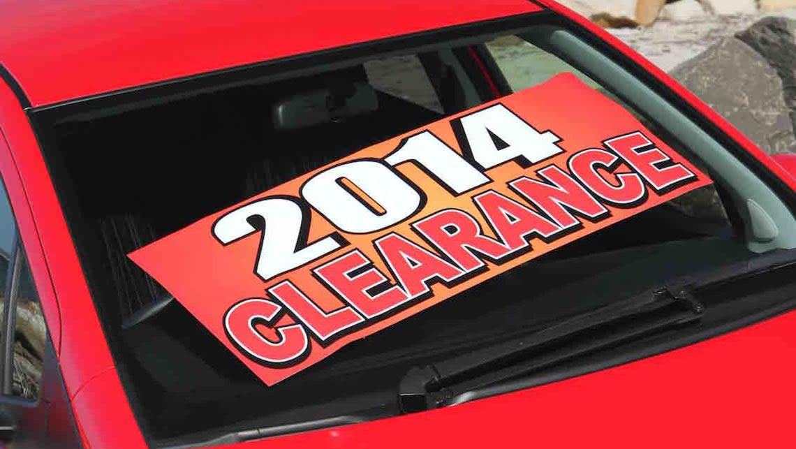 Car Sales Bounce Back From Sandy: New-car Sales Bounce Back In February - Car News