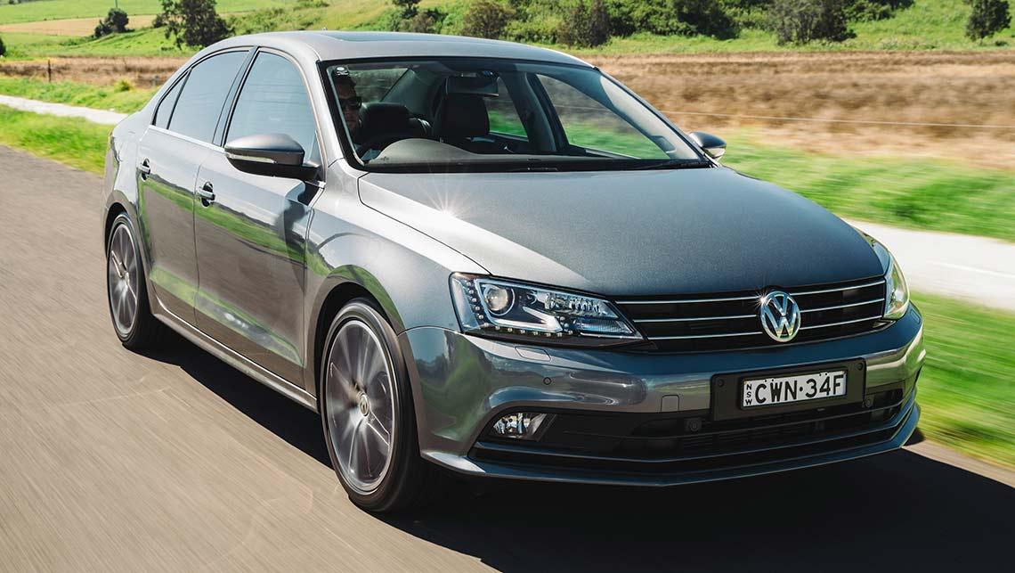 volkswagen price autobytel quotes com jetta quote
