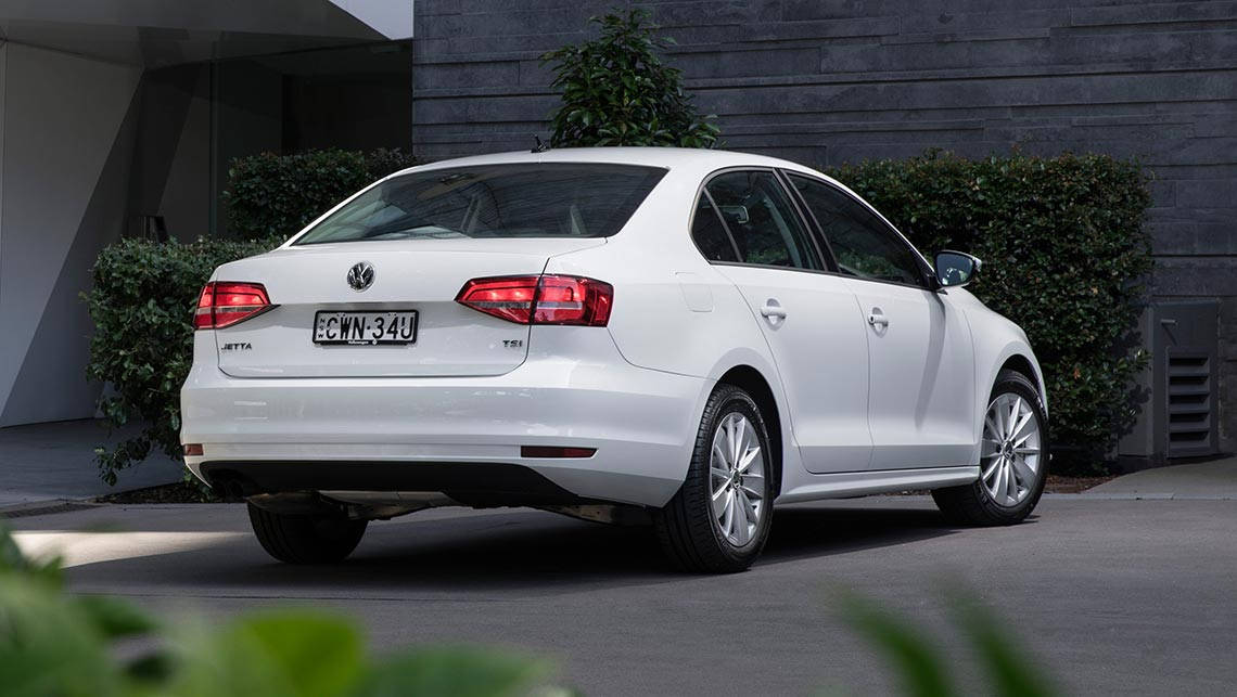 Drive Away Auto Sales >> 2015 VW Jetta | new car sales price - Car News | CarsGuide