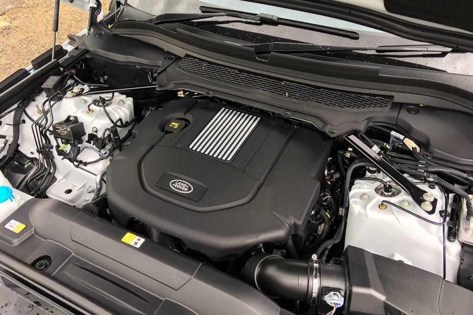 range rover v8 diesel engine auto cars. Black Bedroom Furniture Sets. Home Design Ideas