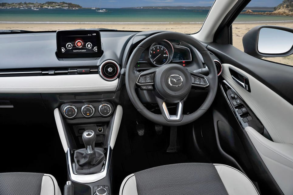 How Much Cost Paint Interior Car