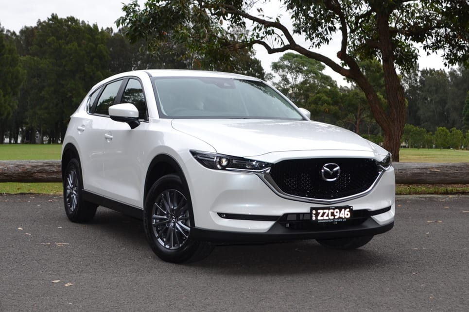 mazda awd specs philippines cars price sport autodeal cx