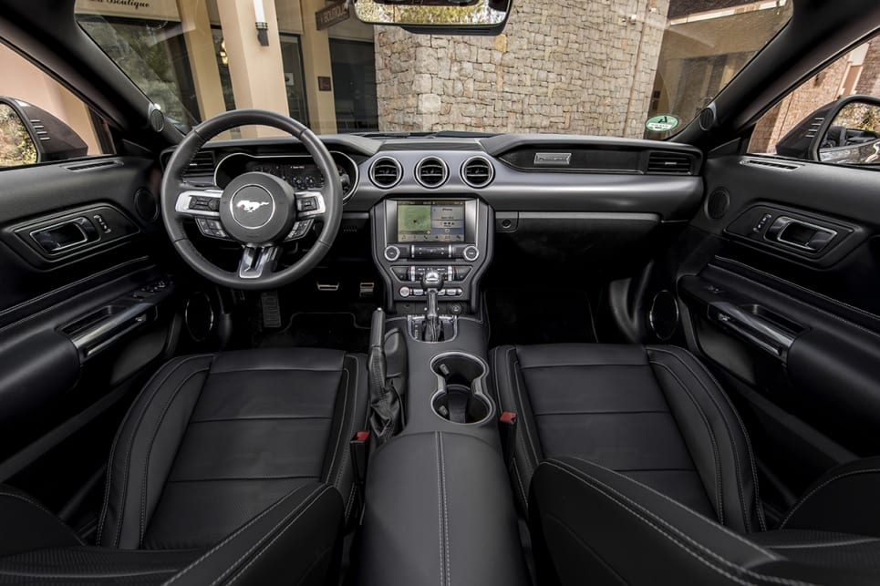 2015 ford mustang gt manual transmission problems