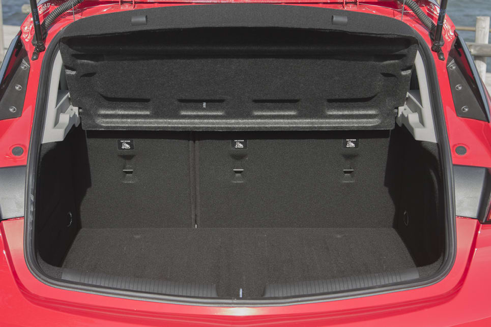 B Q Car Seat Covers