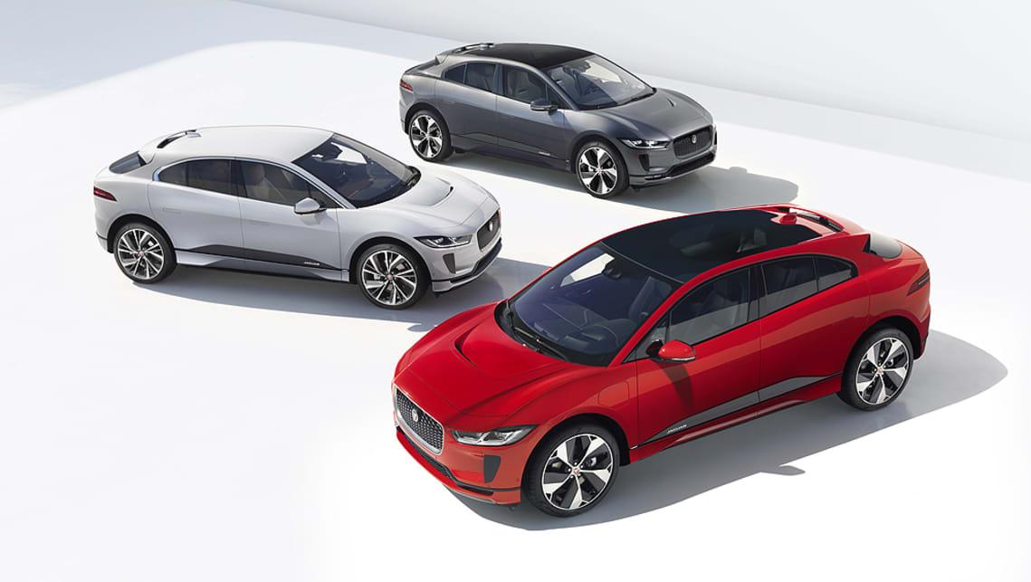 base range reviews rating and xe price angular jaguar front motor sedan cars trend