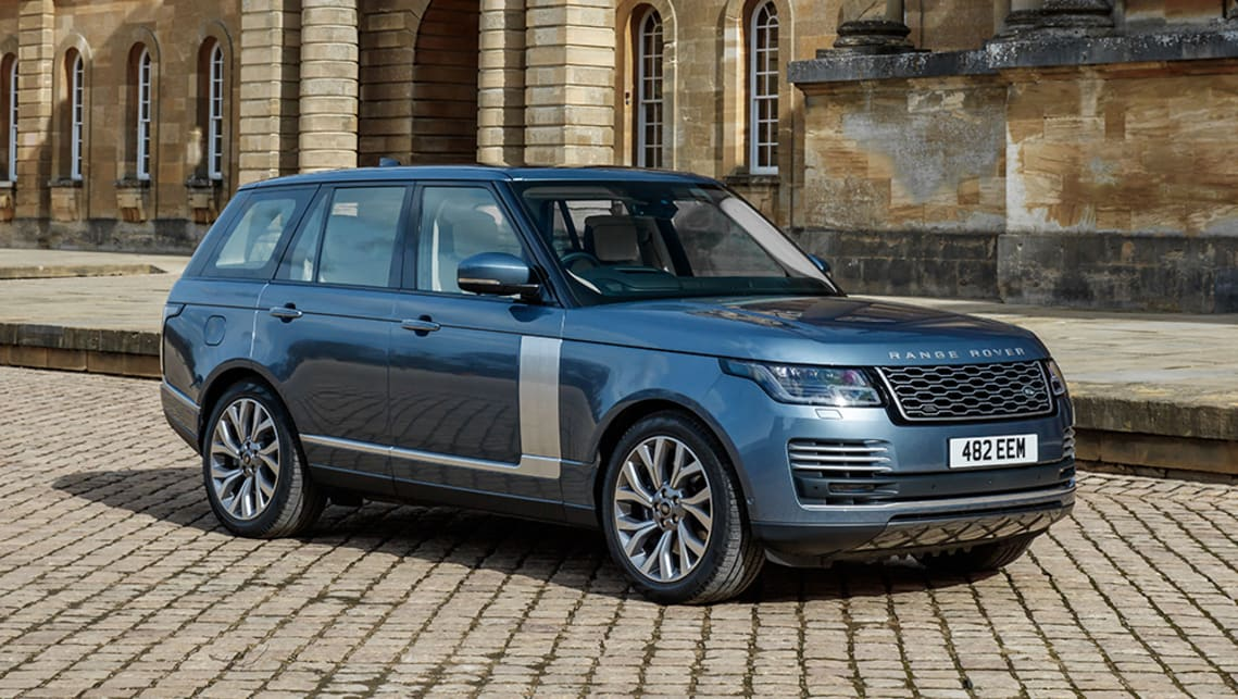 https://res.cloudinary.com/carsguide/image/upload/f_auto,fl_lossy,q_auto,t_cg_hero_large/v1/editorial/2018-Land-Rover-Range-Rover-PHEV-400e-SUV-blue-press-image-1001x565p-%281%29.jpg