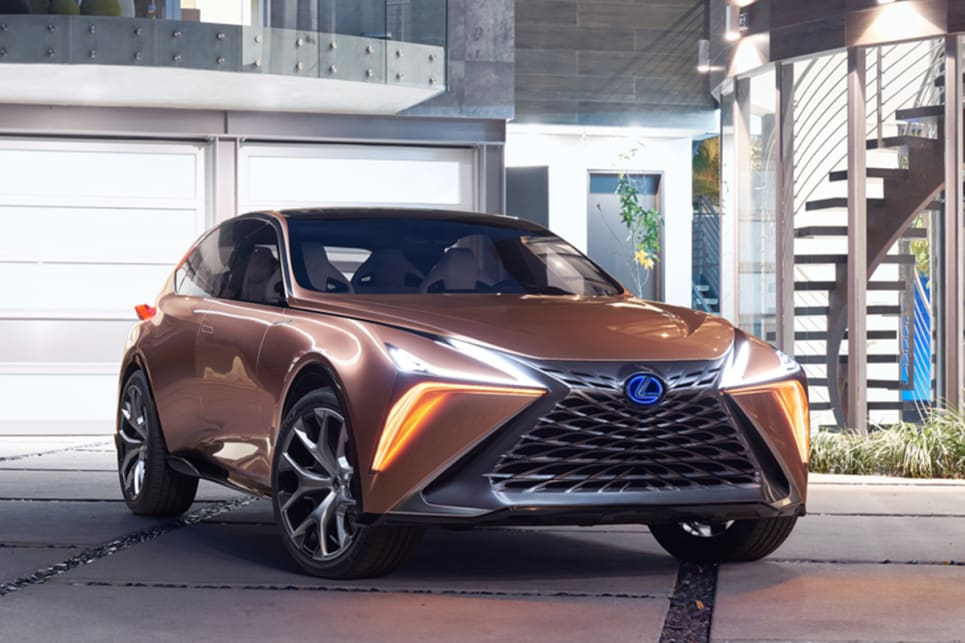 https://res.cloudinary.com/carsguide/image/upload/f_auto,fl_lossy,q_auto,t_cg_hero_large/v1/editorial/2018-Lexus-lf-1_limitless-suvbronze-1200x800-%281%29.jpg