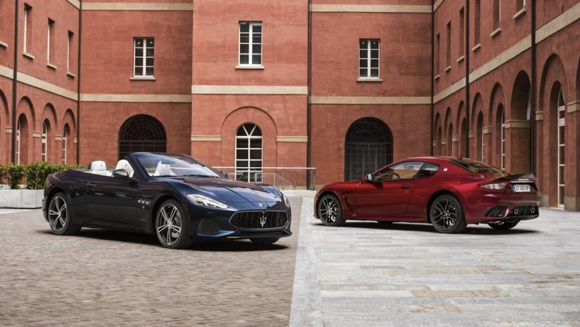 https://res.cloudinary.com/carsguide/image/upload/f_auto,fl_lossy,q_auto,t_cg_hero_large/v1/editorial/2018-Maserati-GranTurismo-and-GranCabrio-coupe-and-convertible-red-and-blue-press-image-1001x565p.jpg