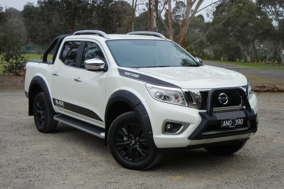 2018 nissan navara new car release date and review 2018. Black Bedroom Furniture Sets. Home Design Ideas