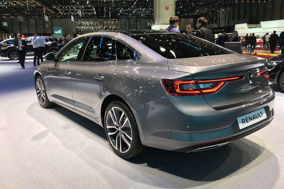 geneva 2018 the cars australia doesn 39 t get but should carsguide oversteer. Black Bedroom Furniture Sets. Home Design Ideas
