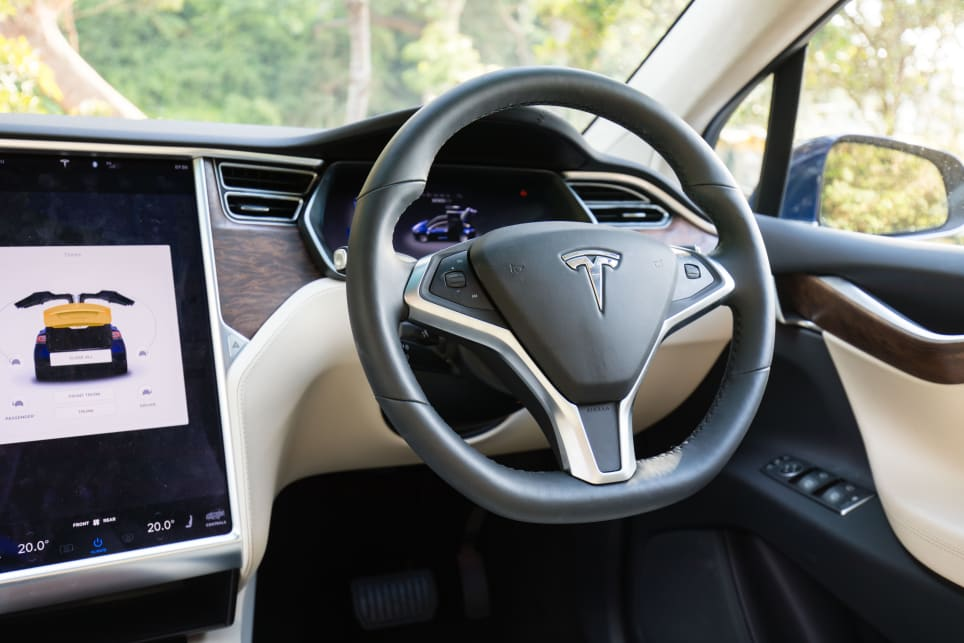 tesla in 2018 new car release date and review 2018 amanda felicia. Black Bedroom Furniture Sets. Home Design Ideas