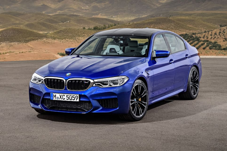 news hero specification gets review coupe caradvice and updates price bmw hikes pricing specs highres