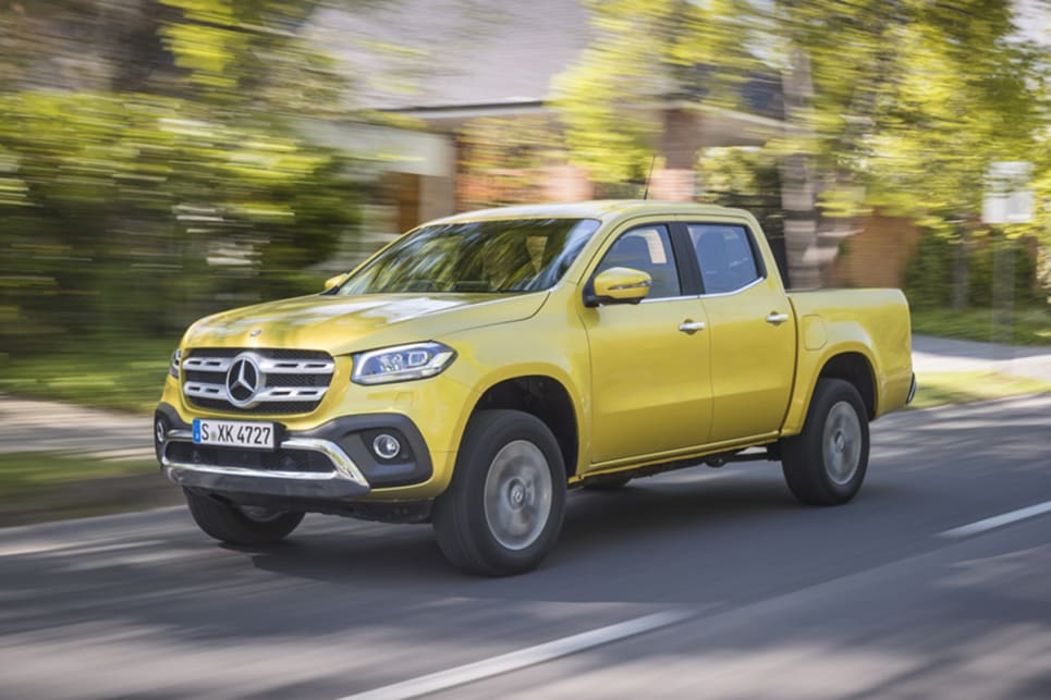 https://res.cloudinary.com/carsguide/image/upload/f_auto,fl_lossy,q_auto,t_cg_hero_large/v1/editorial/2018-mercedes-benz-x250d-power-4matic-ute-yellow-1200x800-%281%29.jpg