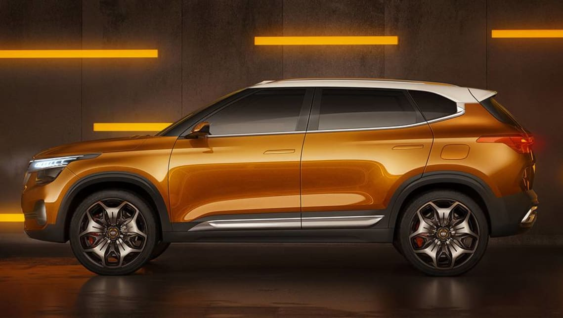 kia small suv confirmed to finally arrive q4 2019