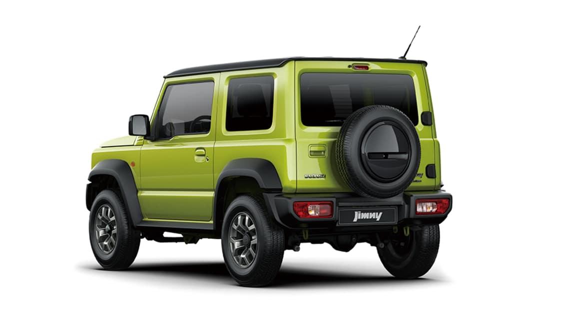 Philippines Cars Suzuki Samurai For Sale