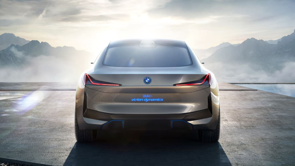 BMW bosses promising 25 electrified vehicles by 2025, with 12 of those to be pure EVs.